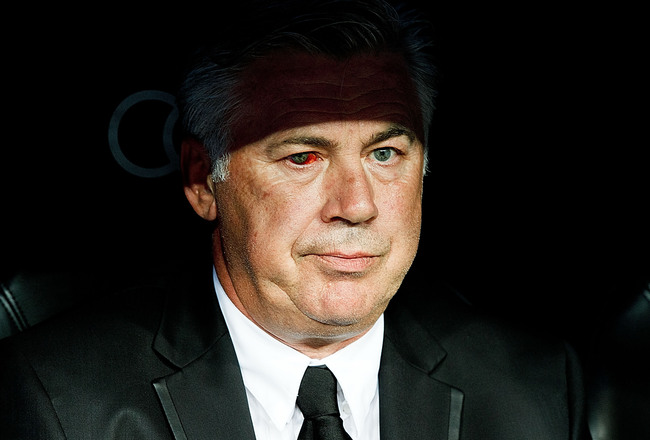 Hi-res-177089139-head-coach-carlo-ancelotti-of-real-madrid-cf-sitted-on_crop_650x440