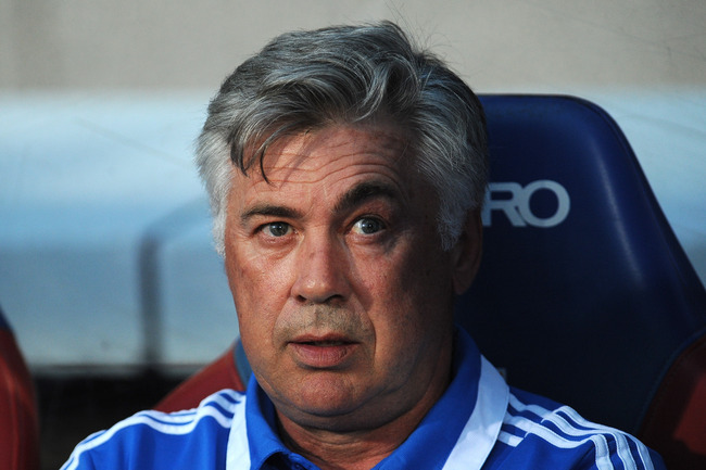 Hi-res-174360891-real-madrid-head-coach-carlo-ancelotti-looks-on-prior_crop_650