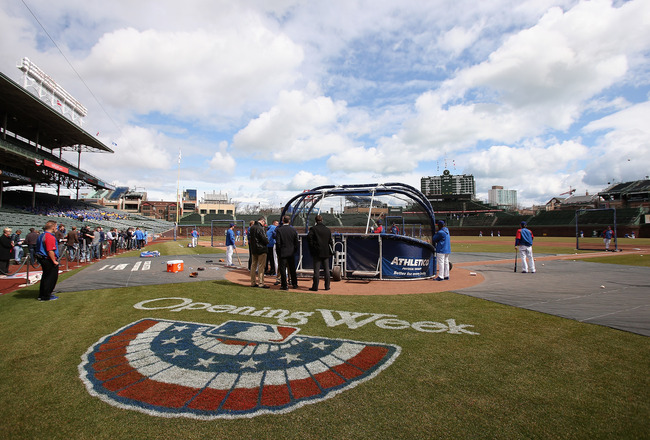 Hi-res-166065493-members-of-the-chicago-cubs-take-batting-practice_crop_650x440