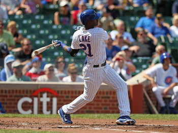 Hi-res-179492643-junior-lake-of-the-chicago-cubs-hits-a-double-in-the_display_image