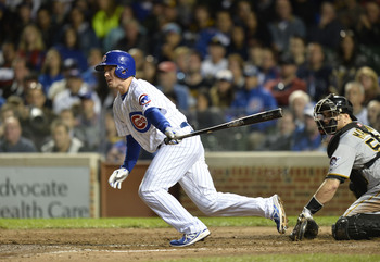 Hi-res-181705917-donnie-murphy-of-the-chicago-cubs-hits-an-rbi-single_display_image