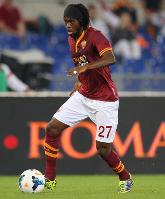 Hi-res-183638664-gervinho-of-as-roma-in-action-during-the-serie-a-match_display_image