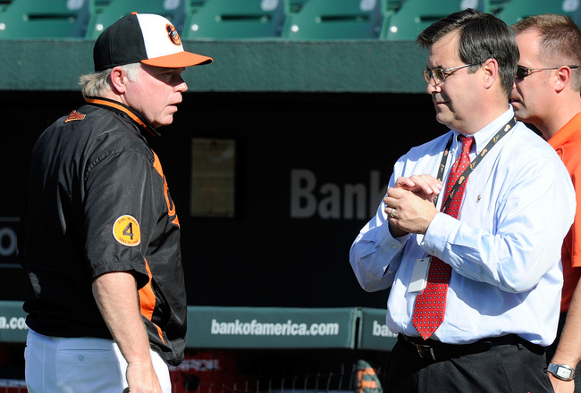 Hi-res-169733159-head-coach-buck-showalter-and-general-manager-dan_crop_650x440