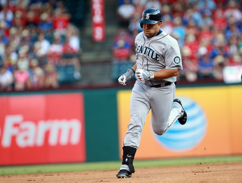 Hi-res-172524216-kendrys-morales-of-the-seattle-mariners-runs-the-bases_display_image