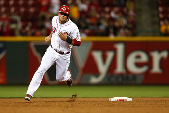 Hi-res-181709052-devin-mesoraco-of-the-cincinnati-reds-rounds-second_display_image