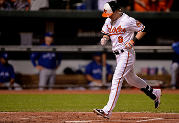 Hi-res-181757960-nate-mclouth-of-the-baltimore-orioles-crosses-home_display_image