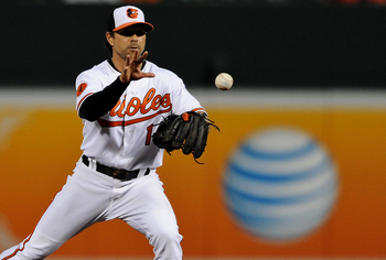 Hi-res-176943524-second-baseman-brian-roberts-of-the-baltimore-orioles_display_image