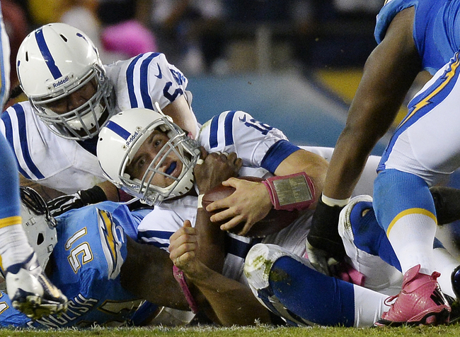 Hi-res-184662220-quarterback-andrew-luck-of-the-indianapolis-colts-is_crop_650