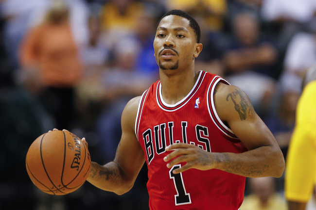 Hi-res-183707763-derrick-rose-of-the-chicago-bulls-seen-during-action_crop_650