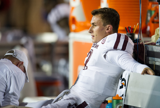 Hi-res-184245431-quarterback-johnny-manziel-of-the-texas-a-m-aggies-is_crop_650x440
