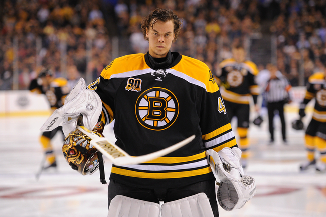 Hi-res-183011804-tuukka-rask-of-the-boston-bruins-before-the-game_crop_650