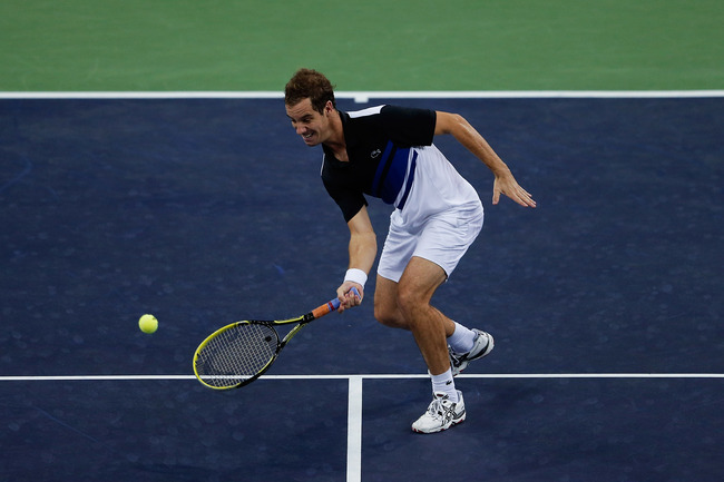Hi-res-183629434-richard-gasquet-of-france-returns-a-shot-to-vasek_crop_650