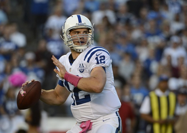 Hi-res-184645102-andrew-luck-of-the-indianapolis-colts-throws-the-ball_crop_650