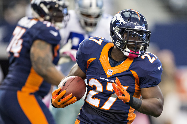 Hi-res-183472305-knowshon-moreno-of-the-denver-broncos-runs-the-ball_crop_650