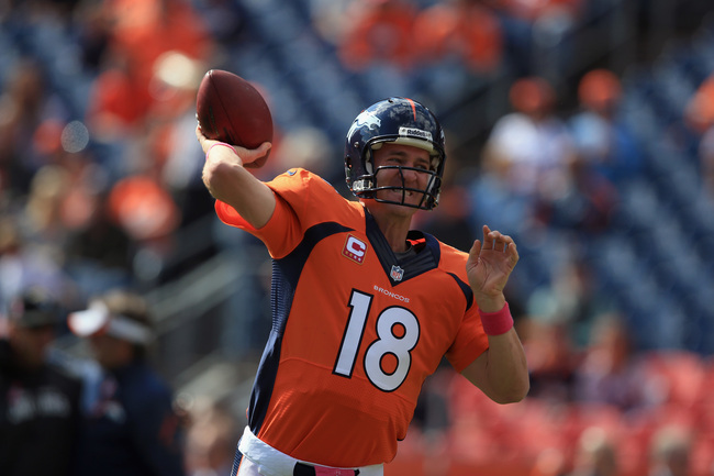 Hi-res-184433003-quarterback-peyton-manning-of-the-denver-broncos-warms_crop_650
