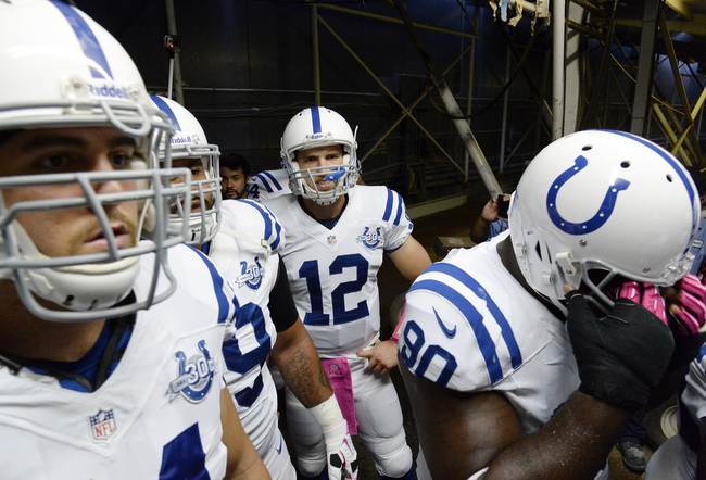 Hi-res-184669984-quarterback-andrew-luck-of-the-indianapolis-colts-leads_crop_650