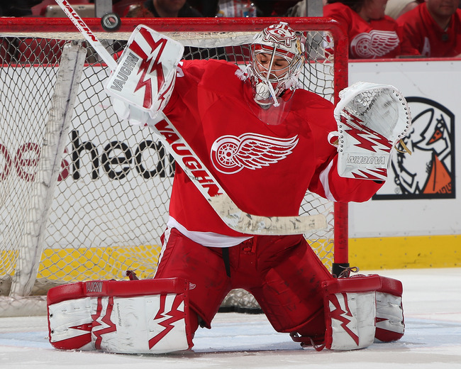 Hi-res-185134379-petr-mrazek-of-the-detroit-red-wings-takes-some-shots_crop_650