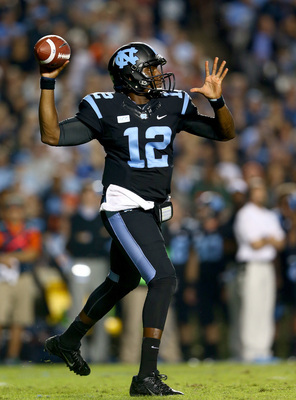 Hi-res-185153482-marquise-williams-of-the-north-carolina-tar-heels-drops_display_image