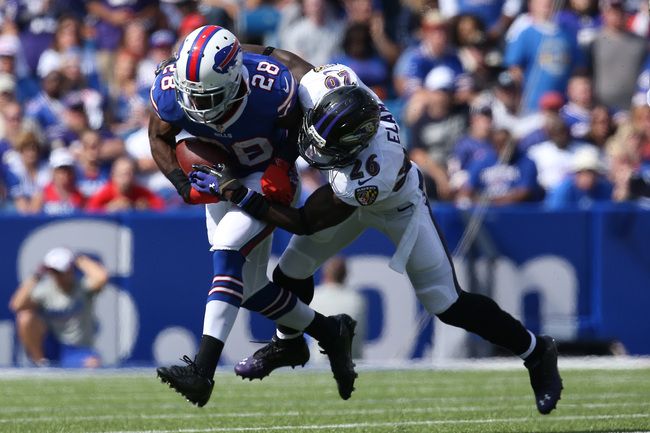 Hi-res-182388561-spiller-of-the-buffalo-bills-is-tackled-during-nfl-game_crop_650