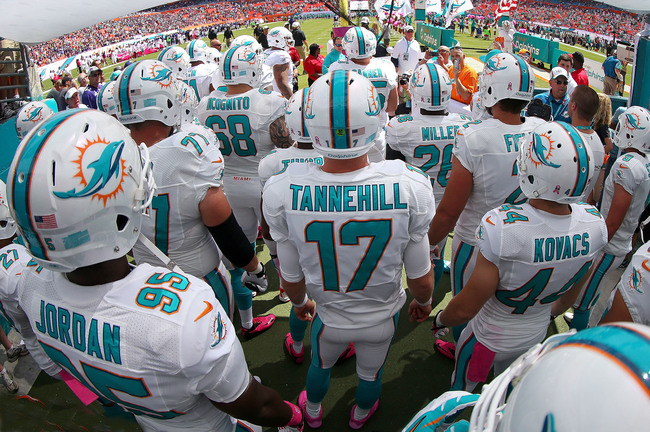 Hi-res-183447413-ryan-tannehill-of-the-miami-dolphins-gets-ready-to-take_crop_650