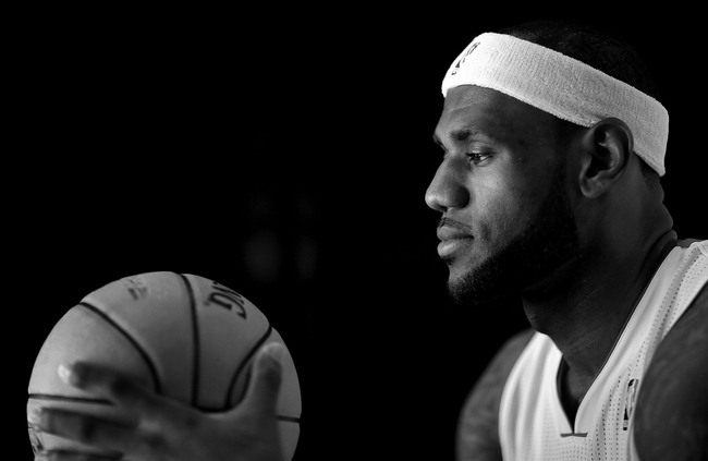 Hi-res-182562992-lebron-james-of-the-miami-heat-poses-for-a-portrait_crop_650