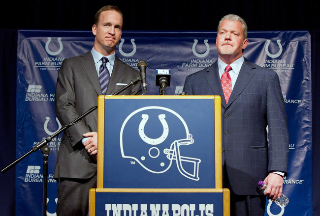 Hi-res-140888143-peyton-manning-and-indianapolis-colts-owner-jim-irsay_crop_650x440