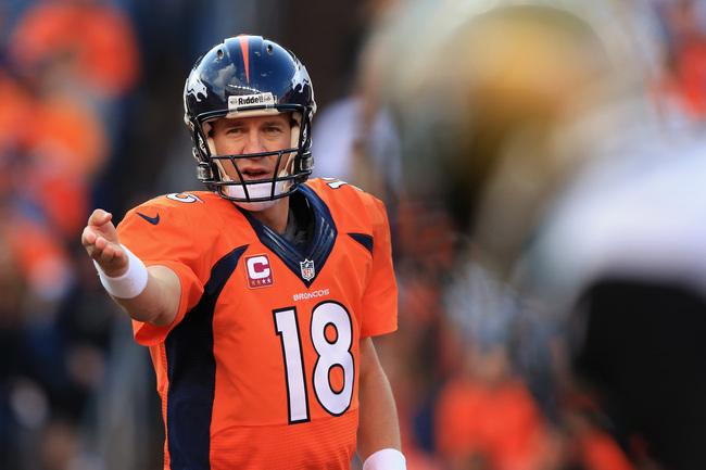 Hi-res-184425119-quarterback-peyton-manning-of-the-denver-broncos_crop_650