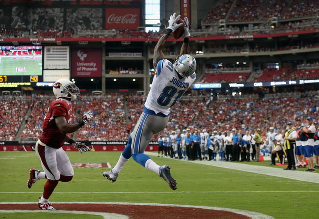 Hi-res-180648623-wide-receiver-calvin-johnson-of-the-detroit-lions_crop_650