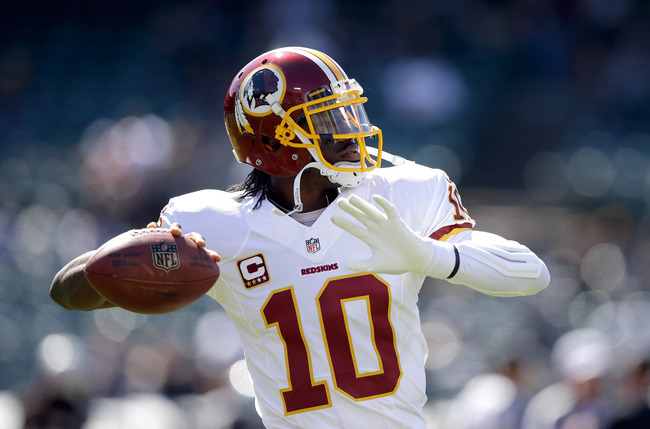 Hi-res-182619459-robert-griffin-iii-of-the-washington-redskins-warms-up_crop_650