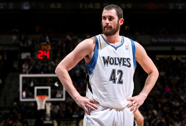 Hi-res-158733540-kevin-love-of-the-minnesota-timberwolves-waits-to_crop_650x440