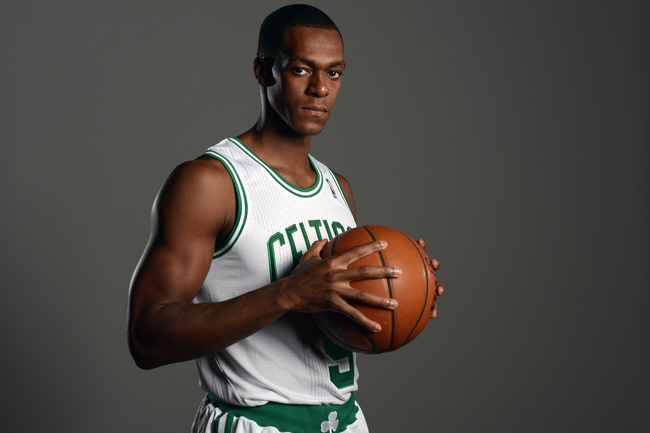 Hi-res-182603684-rajon-rondo-of-the-boston-celtics-poses-for-a-picture_crop_650