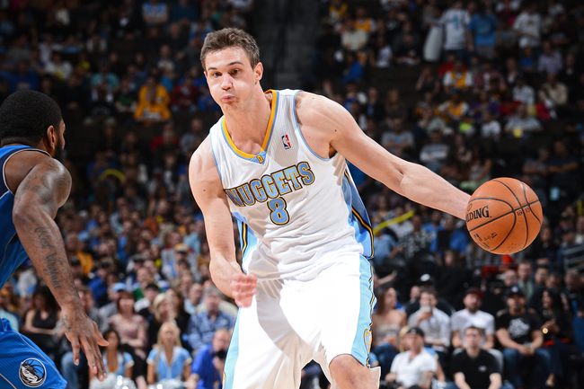 Hi-res-166763511-danilo-gallinari-of-the-denver-nuggets-dribbles-the_crop_650