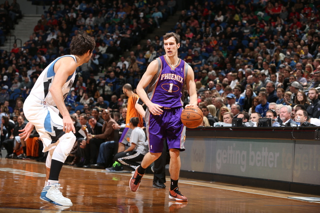 Hi-res-166541150-goran-dragic-of-the-phoenix-suns-drives-up-court-during_crop_650