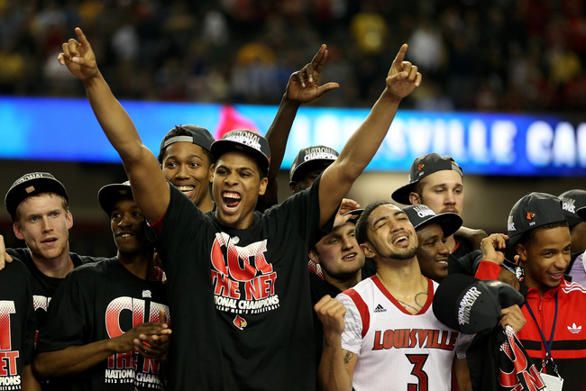 Hi-res-166745532-tim-henderson-russ-smith-wayne-blackshear-and-peyton_crop_650