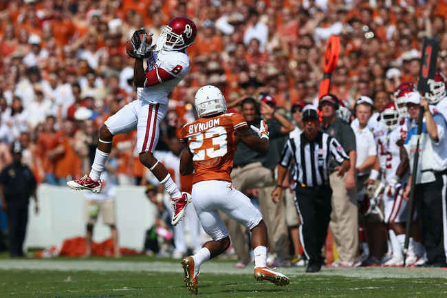 Hi-res-184220670-jalen-saunders-of-the-oklahoma-sooners-pulls-in-a-pass_crop_650