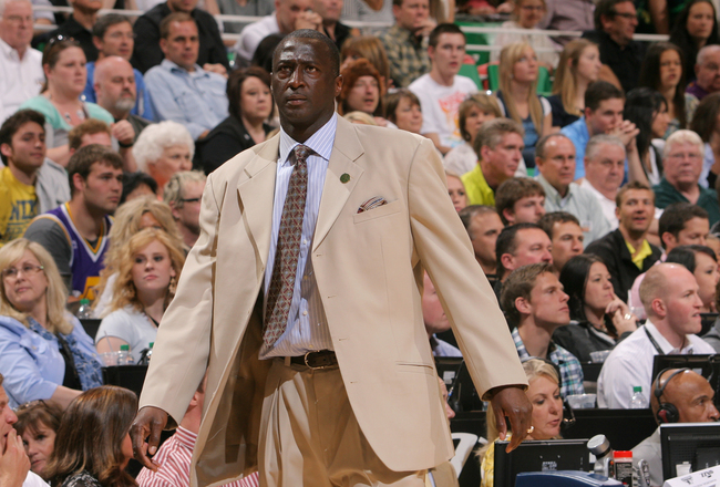 Hi-res-166442744-utah-jazz-head-coach-tyrone-corbin-looks-on-during-the_crop_650x440