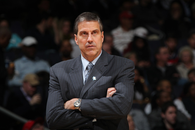 Hi-res-165297373-randy-wittman-head-coach-of-the-washington-wizards_crop_650