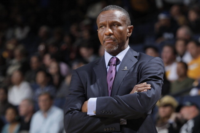 163565351-head-coach-dwane-casey-of-the-toronto-raptors-during-a_crop_650