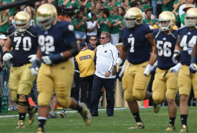 Hi-res-181741240-head-coach-brian-kelly-of-the-notre-dame-fighting-irish_crop_650x440