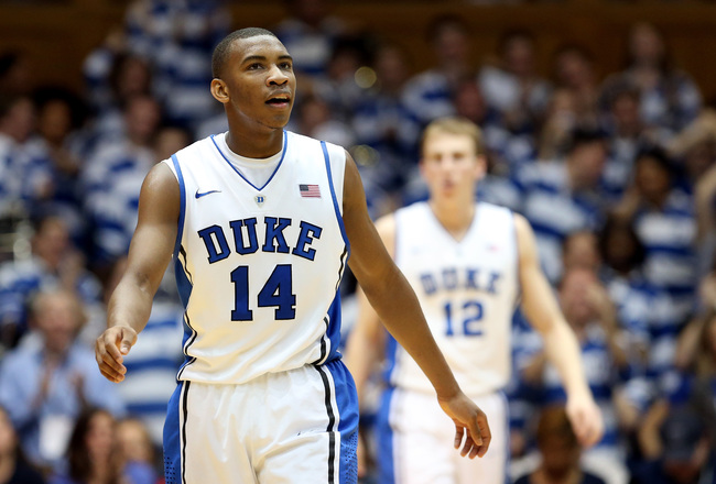Hi-res-162530922-rasheed-sulaimon-of-the-duke-blue-devils-reacts-after-a_crop_650x440