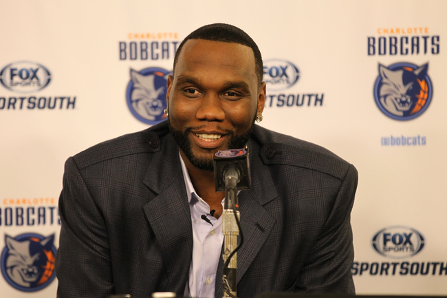Hi-res-173232882-al-jefferson-of-the-charlotte-bobcats-speaks-to-the_crop_650