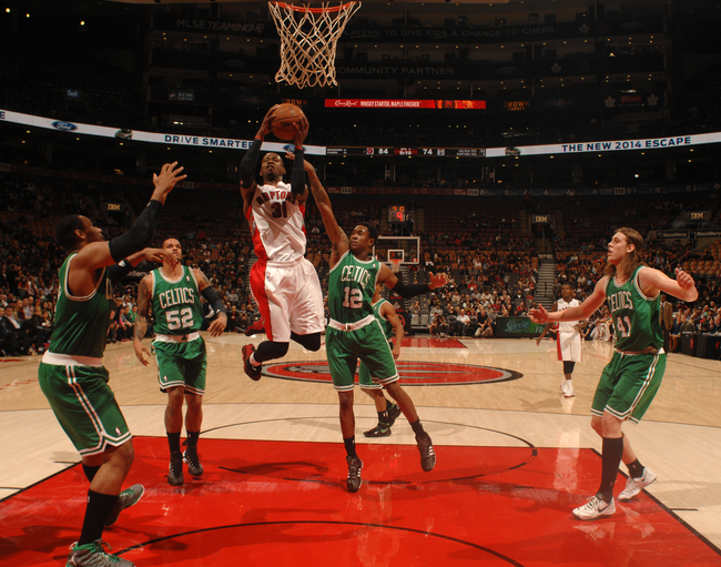 Hi-res-184806508-terrence-ross-of-the-toronto-raptors-goes-to-the-basket_crop_650
