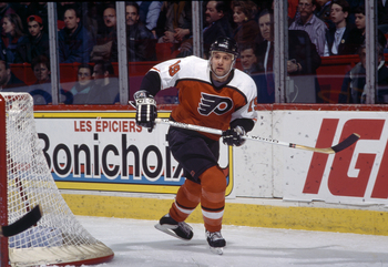 Hi-res-158325326-mikael-renberg-of-the-philadelphia-flyers-skates-in-a_display_image