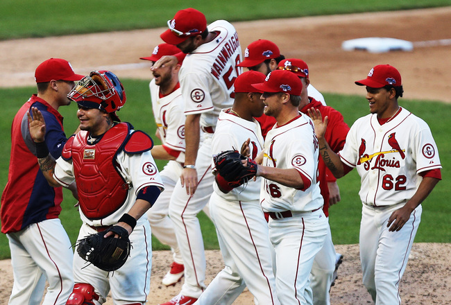 Hi-res-184234804-the-st-louis-cardinals-celebtrate-their-1-to-0-win-over_crop_650x440