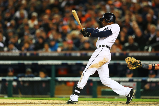 Hi-res-184803676-austin-jackson-of-the-detroit-tigers-hits-an-rbi-single_crop_650