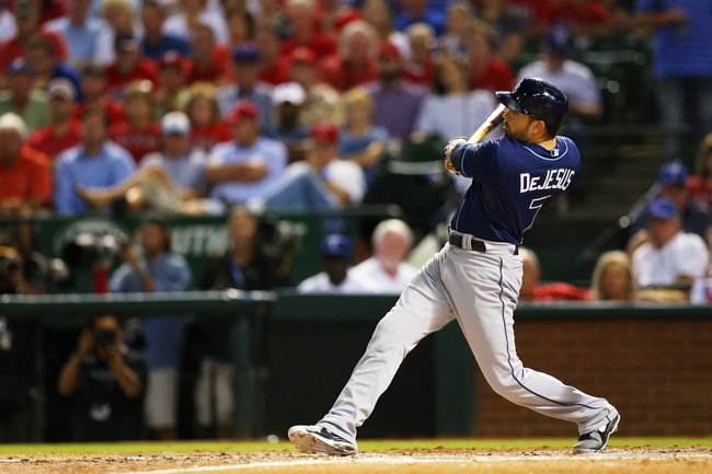 Hi-res-182563405-david-dejesus-hits-a-sixth-inning-double-to-score-evan_crop_650