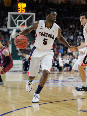 Hi-res-163629355-gary-bell-jr-5-of-gonzaga-bulldogs-carries-the-ball_display_image