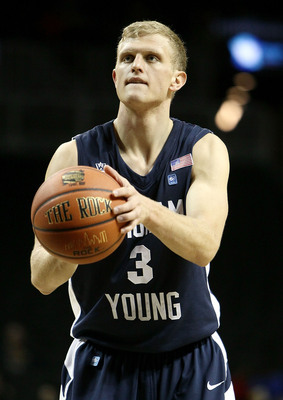 Hi-res-156904092-tyler-haws-of-the-brigham-young-cougars-prepares-to_display_image