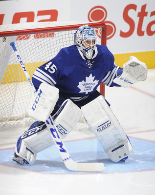 Hi-res-184772082-jonathan-bernier-of-the-toronto-maple-leafs-defends-the_display_image