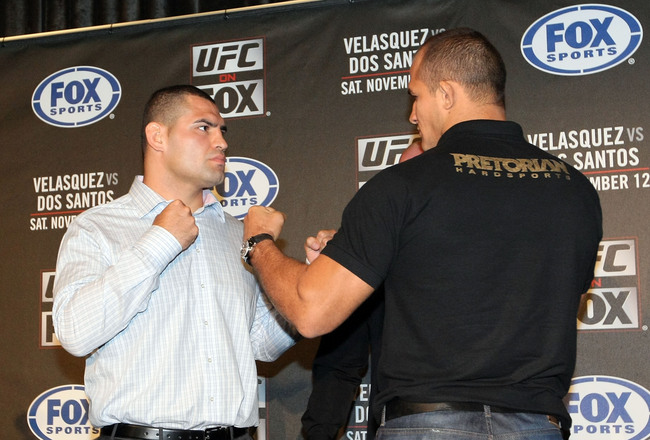 Hi-res-125686260-fighters-cain-velasquez-and-junior-dos-santos-square_crop_650x440